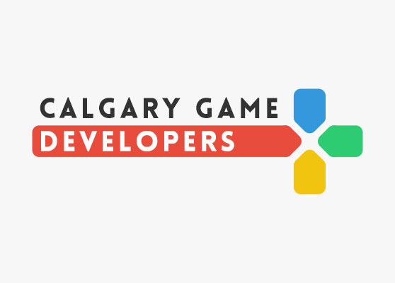 Calgary Game Developers